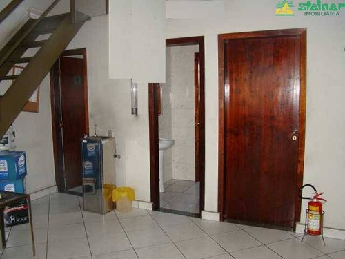 aluguel ou venda prédio até 1.000 m2 vila antonieta guarulhos r$ 27.000,00   r$ 3.000.000,00