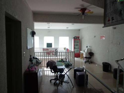 aluguel ou venda prédio até 1.000 m2 vila augusta guarulhos r$ 9.000,00 | r$ 2.000.000,00