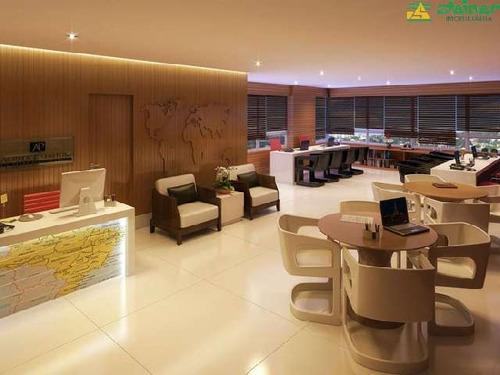 aluguel ou venda sala comercial até 100 m2 alphaville industrial barueri r$ 1.000,00 | r$ 350.000,00