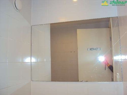aluguel ou venda sala comercial até 100 m2 centro guarulhos r$ 750,00 | r$ 290.000,00