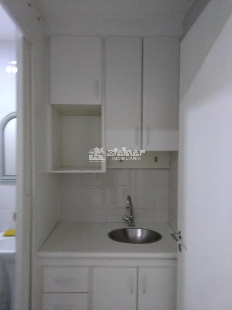 aluguel ou venda sala comercial até 100 m2 vila moreira guarulhos r$ 1.200,00   r$ 280.000,00 - 33513v