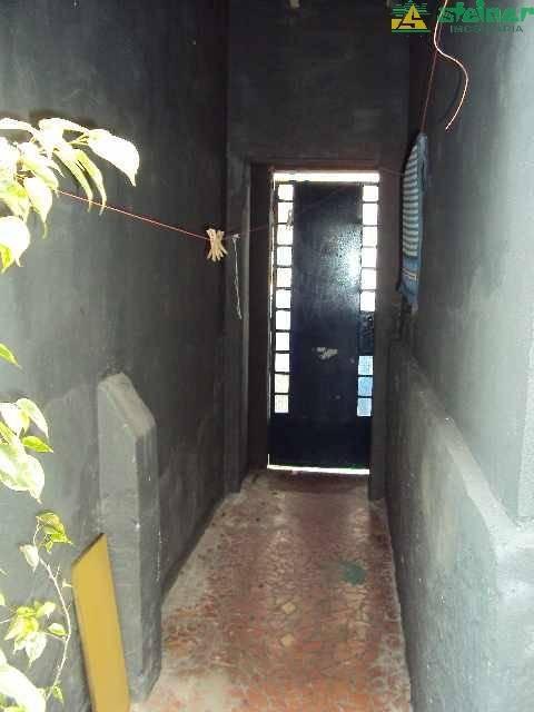 aluguel ou venda salão comercial até 300 m2 centro guarulhos r$ 3.000,00 | r$ 1.500.000,00