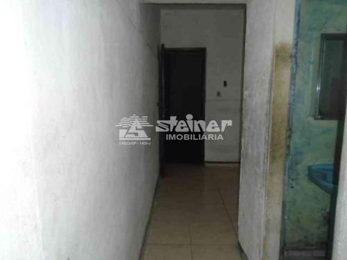 aluguel ou venda salão comercial até 300 m2 centro guarulhos r$ 4.000,00   r$ 1.100.000,00