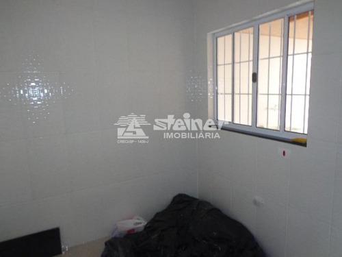 aluguel ou venda salão comercial até 300 m2 vila flórida guarulhos r$ 6.000,00   r$ 1.200.000,00