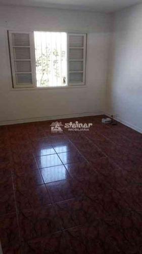 aluguel ou venda sobrado 2 dormitórios gopouva guarulhos r$ 0,00 | r$ 280.000,00