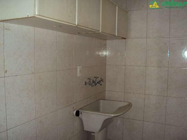 aluguel ou venda sobrado 3 dormitórios jardim santa cecília guarulhos r$ 2.200,00 | r$ 520.000,00