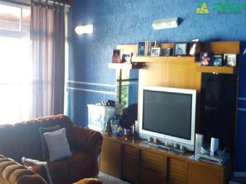 aluguel ou venda sobrado 3 dormitórios jardim santa clara guarulhos r$ 3.800,00 | r$ 900.000,00