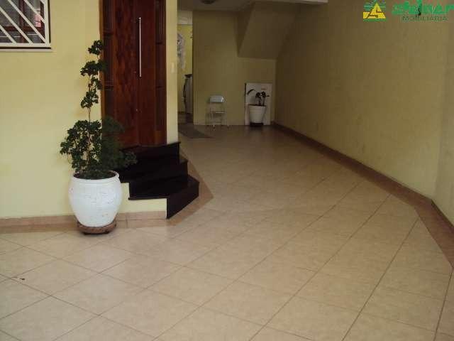aluguel ou venda sobrado 3 dormitórios macedo guarulhos r$ 2.500,00   r$ 510.000,00