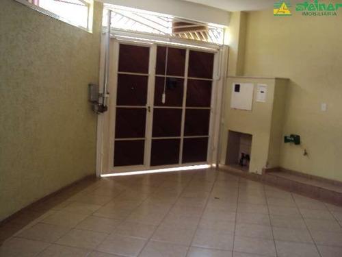 aluguel ou venda sobrado 3 dormitórios macedo guarulhos r$ 2.500,00 | r$ 510.000,00