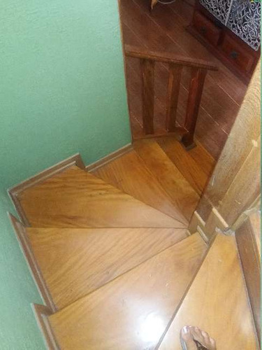aluguel ou venda sobrado 3 dormitórios vila augusta guarulhos r$ 2.200,00   r$ 510.000,00