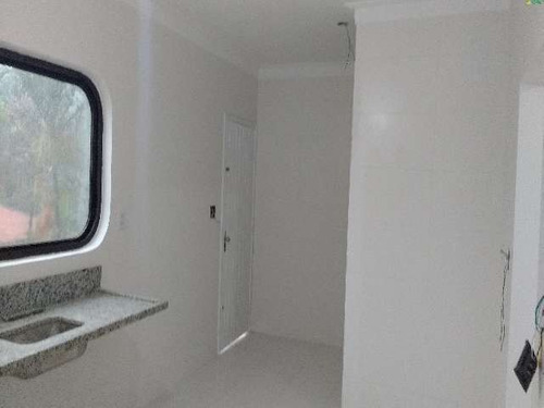 aluguel ou venda sobrado 3 dormitórios vila moreira guarulhos r$ 3.000,00   r$ 750.000,00