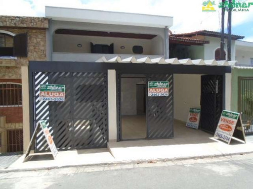 aluguel ou venda sobrado 3 dormitórios vila moreira guarulhos r$ 3.000,00 | r$ 750.000,00
