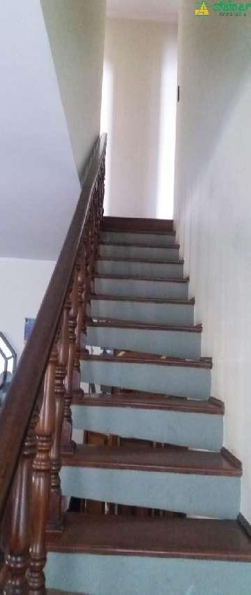 aluguel ou venda sobrado 3 dormitórios vila rosália guarulhos r$ 2.800,00 | r$ 780.000,00 - 32340a