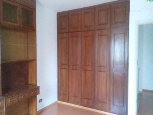 aluguel ou venda sobrado 3 dormitórios vila rosália guarulhos r$ 3.000,00 | r$ 1.115.000,00