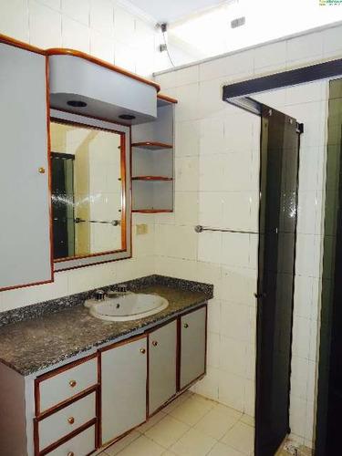 aluguel ou venda sobrado 4 dormitórios vila barros guarulhos r$ 3.500,00   r$ 1.200.000,00