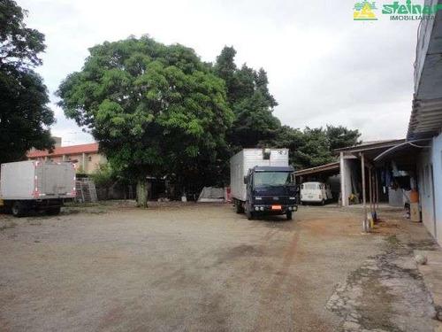 aluguel ou venda terreno acima 1.000 m2 até 5.000 m2 cocaia guarulhos r$ 9.000,00 | r$ 2.500.000,00