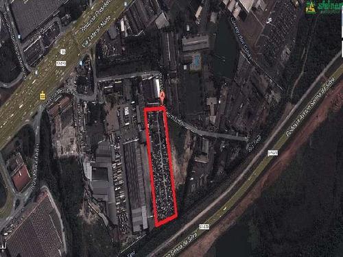 aluguel ou venda terreno acima 1.000 m2 até 5.000 m2 porto da igreja  guarulhos r$ 60.000,00 | r$ 15.000.000,00