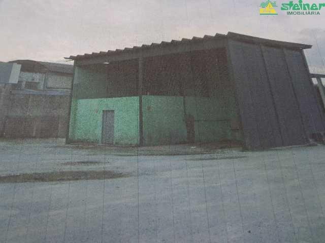 aluguel ou venda terreno acima 1.000 m2 até 5.000 m2 porto da igreja  guarulhos r$ 60.000,00 | r$ 36.000.000,00