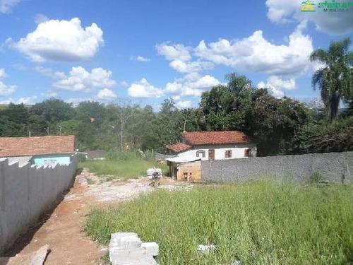 aluguel ou venda terreno até 1.000 m2 bairro do sapé caçapava r$ 1.000,00 | r$ 450.000,00