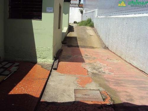 aluguel ou venda terreno até 1.000 m2 centro guarulhos r$ 6.000,00 | r$ 2.300.000,00