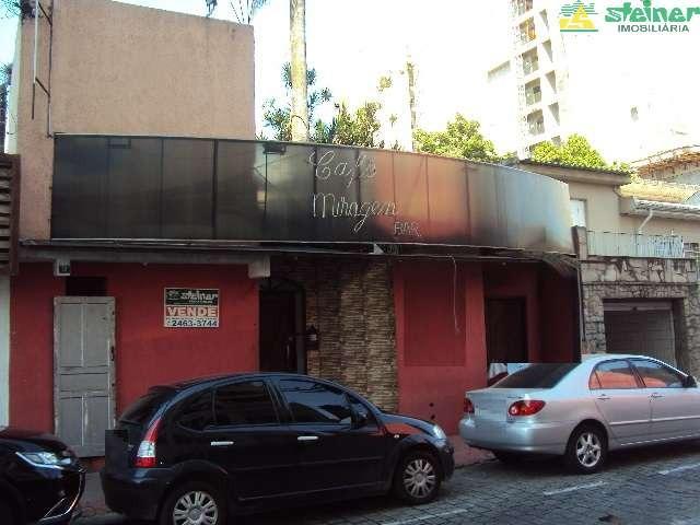 aluguel ou venda terreno até 1.000 m2 centro guarulhos r$ 7.000,00 | r$ 1.200.000,00