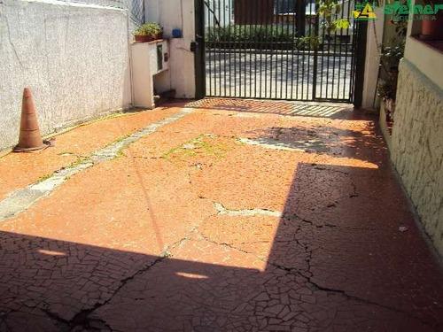 aluguel ou venda terreno até 1.000 m2 centro guarulhos r$ 7.000,00 | r$ 2.500.000,00
