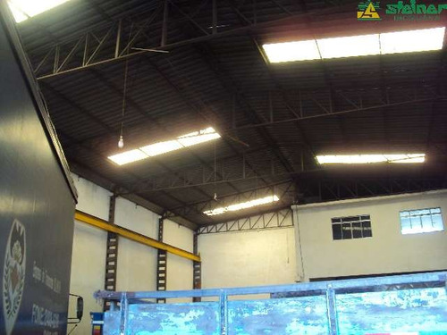 aluguel ou venda terreno até 1.000 m2 vila das palmeiras guarulhos r$ 12.000,00 | r$ 2.000.000,00