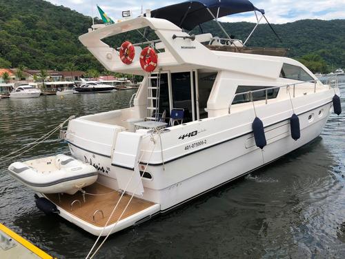aluguel passeio lancha barco iate guaruja