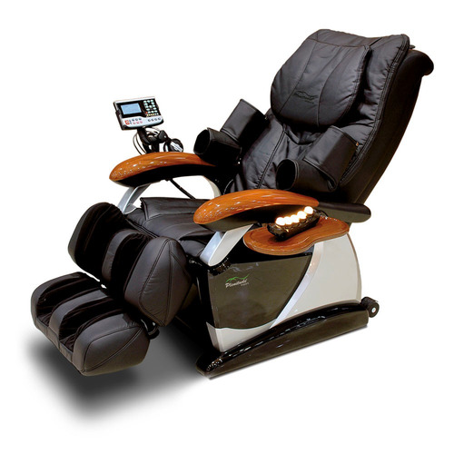 aluguel poltrona massagem automáticas shiatsu reflexologia