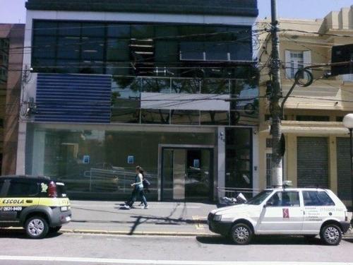 aluguel ponto comercial são paulo  brasil - lj06-a
