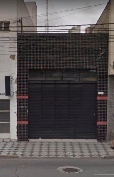 aluguel ponto comercial sorocaba  brasil - 223lc-a