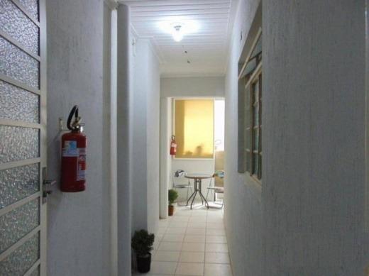 aluguel ponto comercial sorocaba  brasil - 261lc-a