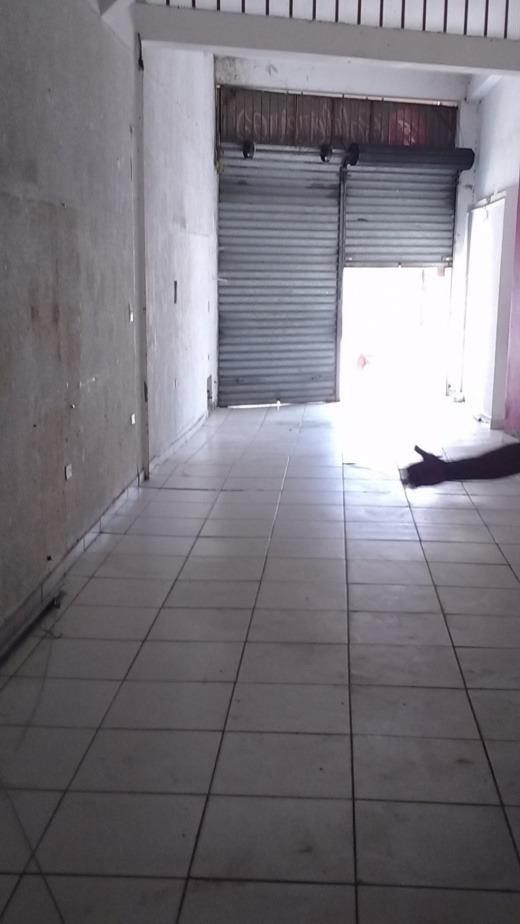 aluguel ponto comercial taboão da serra  brasil - 99-a