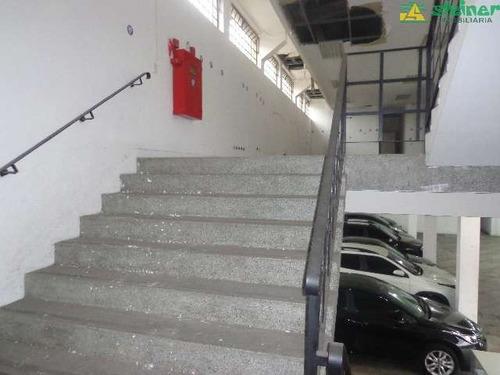 aluguel prédio acima de 1.000 m2 centro guarulhos r$ 40.000,00