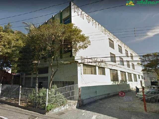 aluguel prédio acima de 1.000 m2 macedo guarulhos r$ 58.000,00