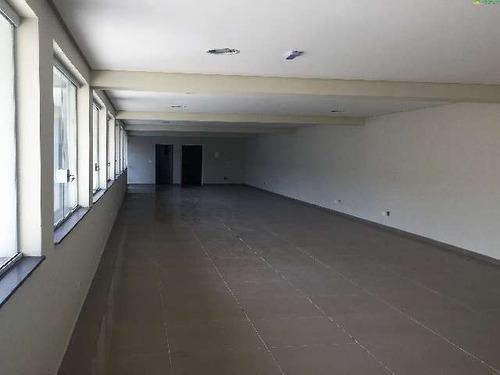 aluguel prédio até 1.000 m2 bonsucesso guarulhos r$ 15.000,00