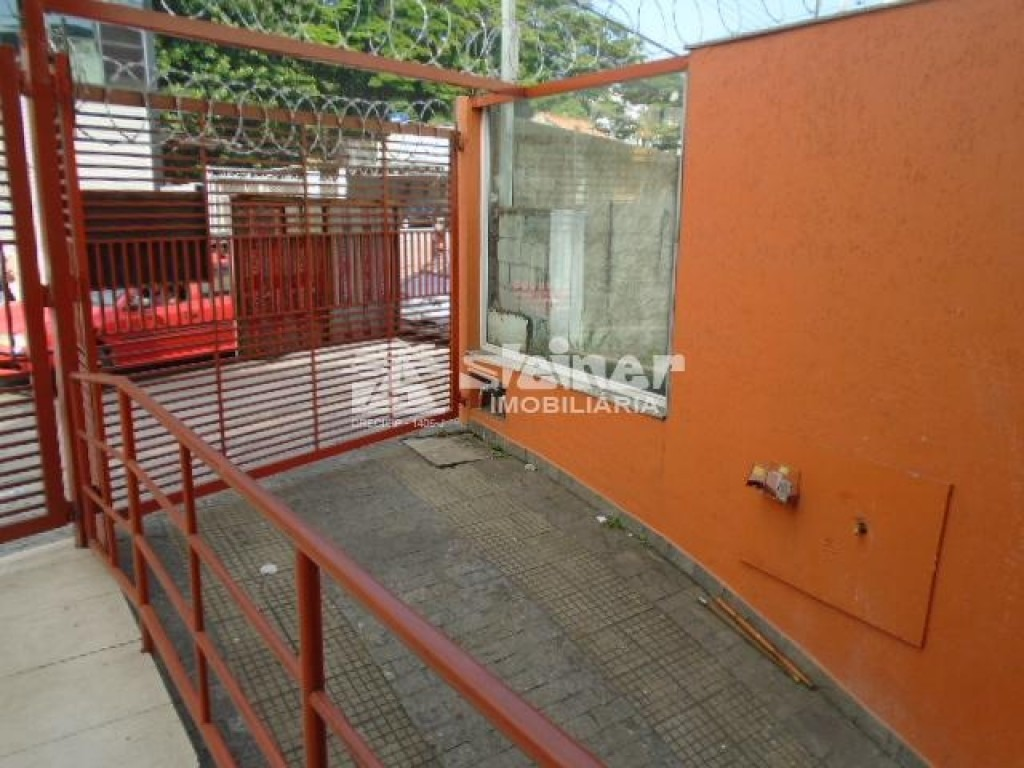 aluguel prédio até 1.000 m2 centro guarulhos r$ 13.000,00 - 21827a