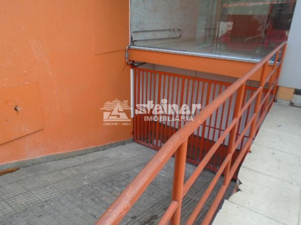 aluguel prédio até 1.000 m2 centro guarulhos r$ 13.000,00