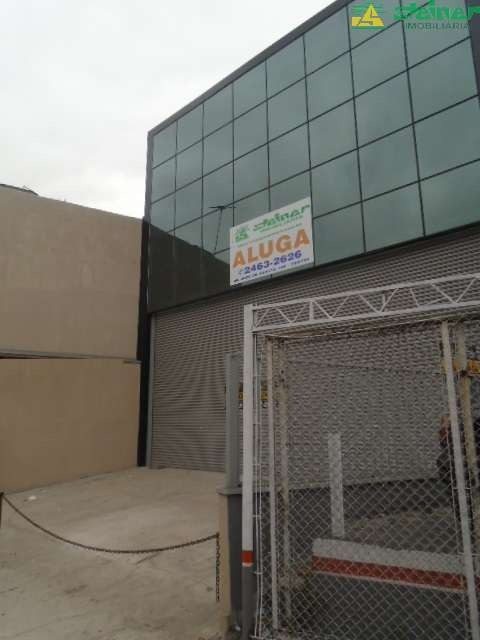aluguel prédio até 1.000 m2 centro guarulhos r$ 25.500,00 - 30088a