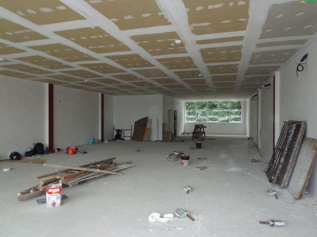 aluguel prédio até 1.000 m2 centro guarulhos r$ 25.500,00