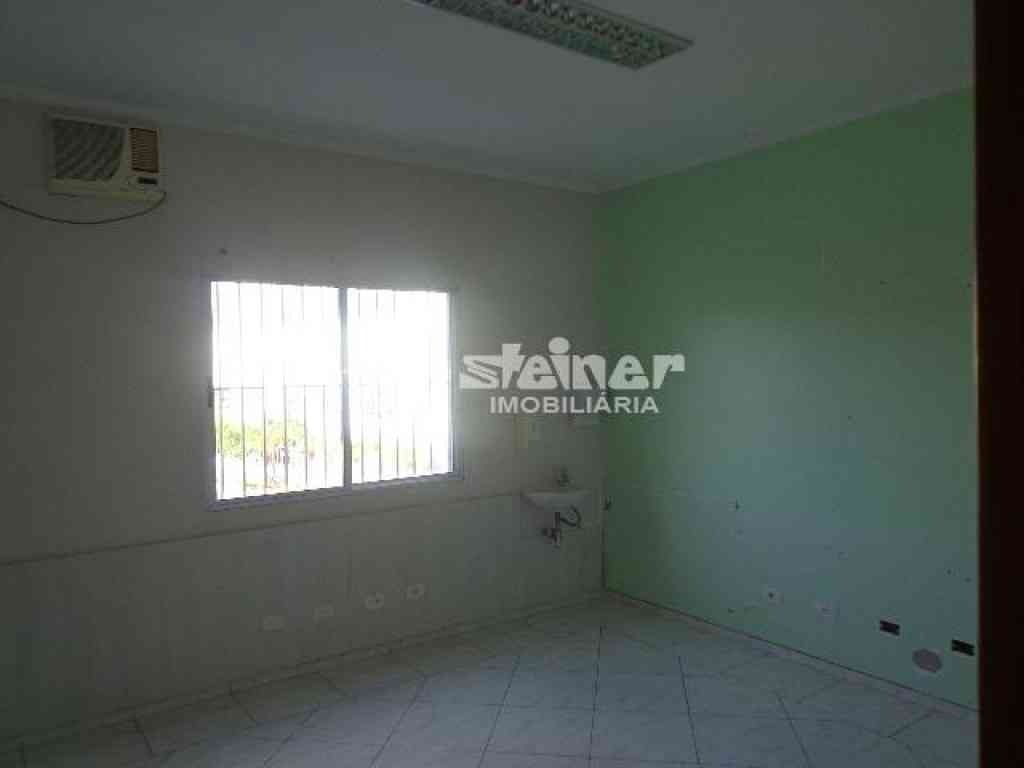 aluguel prédio até 1.000 m2 centro guarulhos r$ 7.500,00