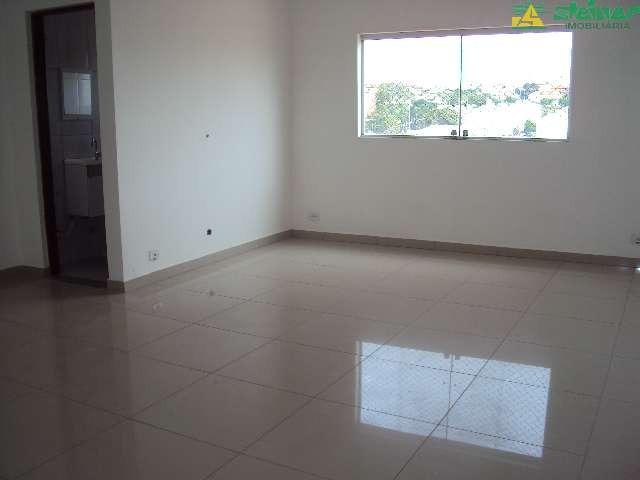 aluguel prédio até 1.000 m2 cocaia guarulhos r$ 15.000,00