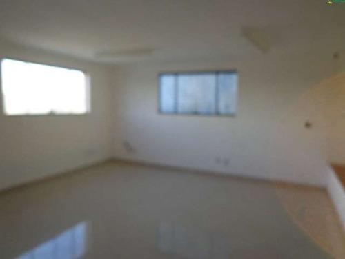 aluguel prédio até 1.000 m2 cumbica guarulhos r$ 5.500,00