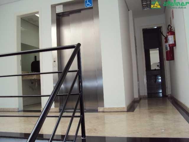 aluguel prédio até 1.000 m2 gopouva guarulhos r$ 15.000,00