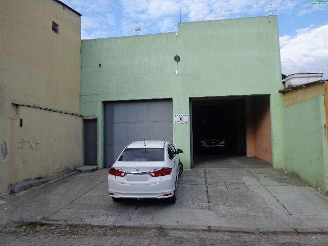 aluguel prédio até 1.000 m2 gopouva guarulhos r$ 18.000,00
