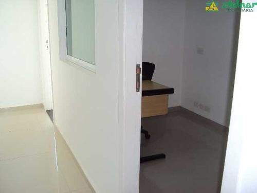 aluguel prédio até 1.000 m2 gopouva guarulhos r$ 19.000,00