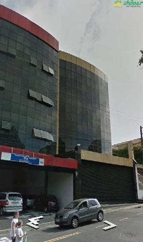 aluguel prédio até 1.000 m2 gopouva guarulhos r$ 27.000,00