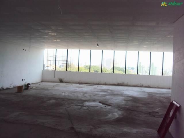 aluguel prédio até 1.000 m2 gopouva guarulhos r$ 35.000,00