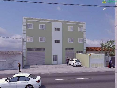 aluguel prédio até 1.000 m2 jardim paraíso guarulhos r$ 9.350,00
