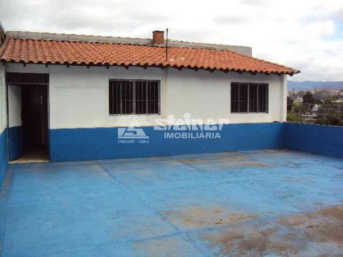 aluguel prédio até 1.000 m2 jardim vila galvão guarulhos r$ 16.000,00